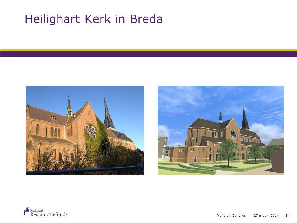 Kerk Schellinkhout Noord-Holland