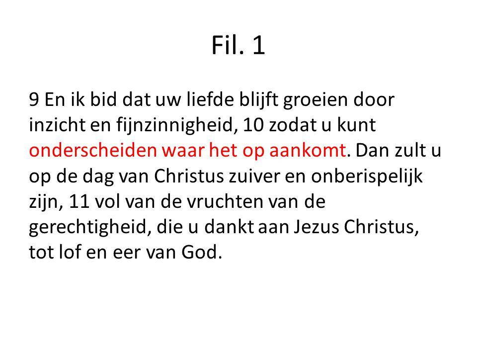 Fil. 1
