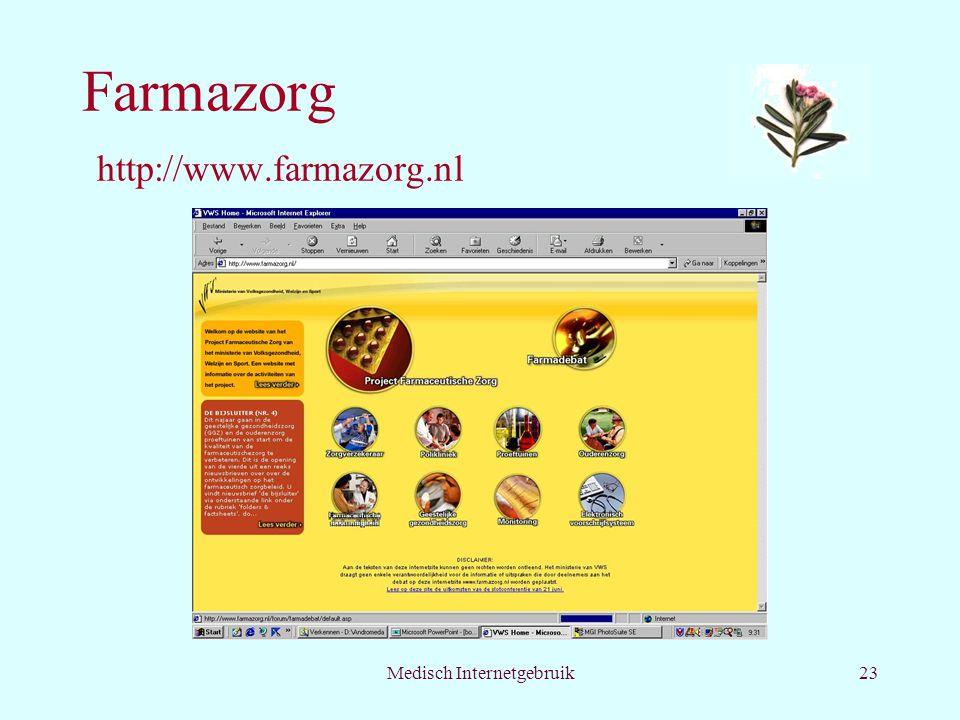 Farmazorg http://www.farmazorg.nl
