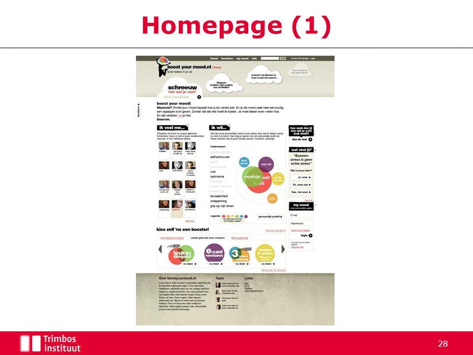 Homepage (1) 4-4-2017.