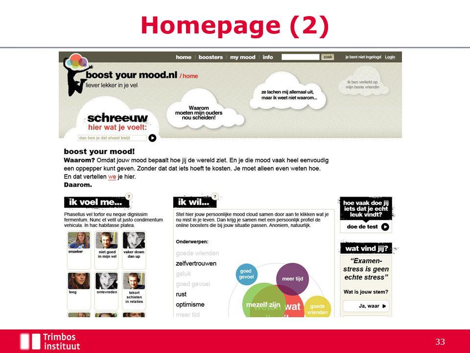Homepage (2) 4-4-2017.