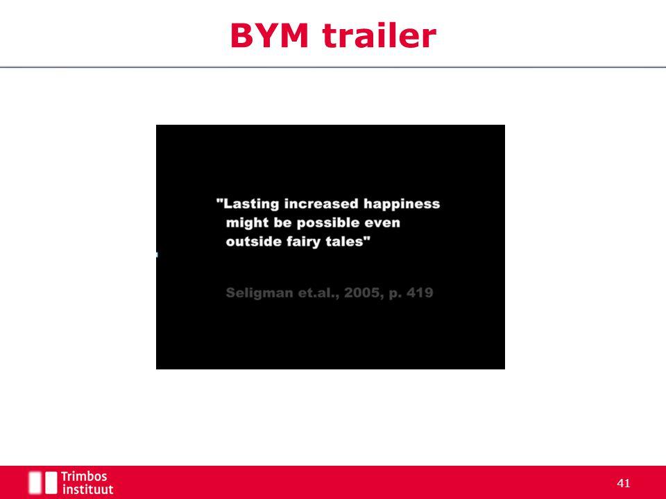 BYM trailer 4-4-2017.