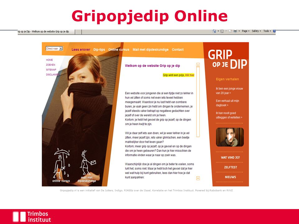 Gripopjedip Online 4-4-2017.