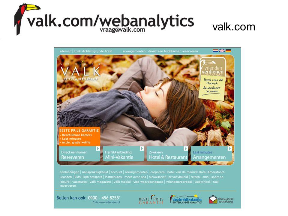 valk.com 13