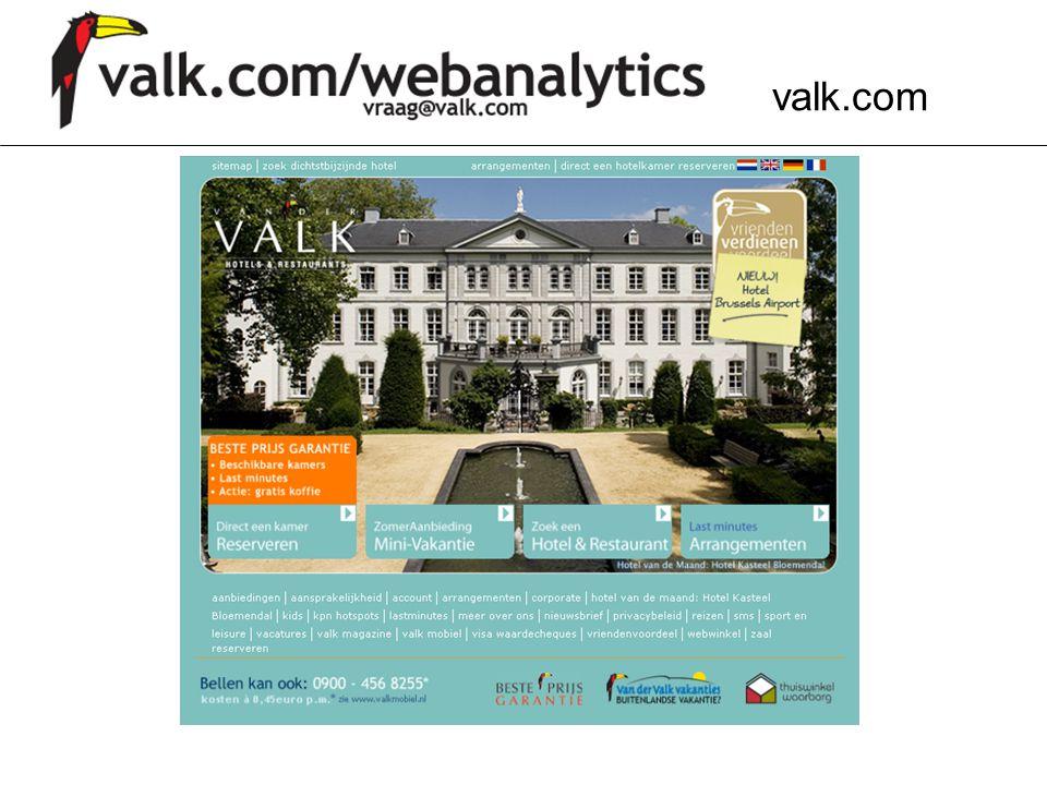 valk.com 15