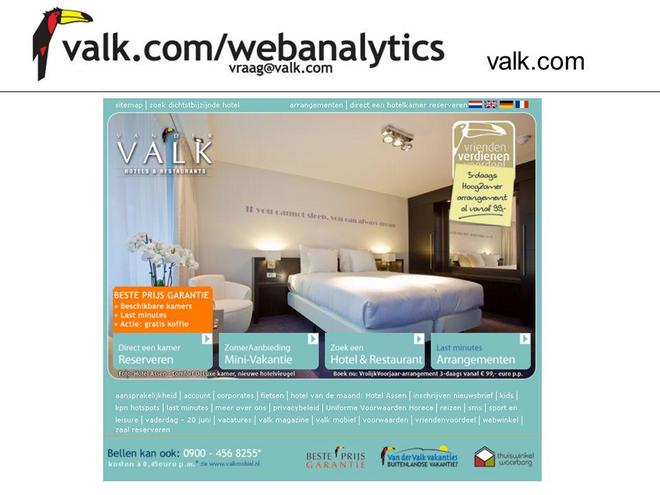 valk.com 16