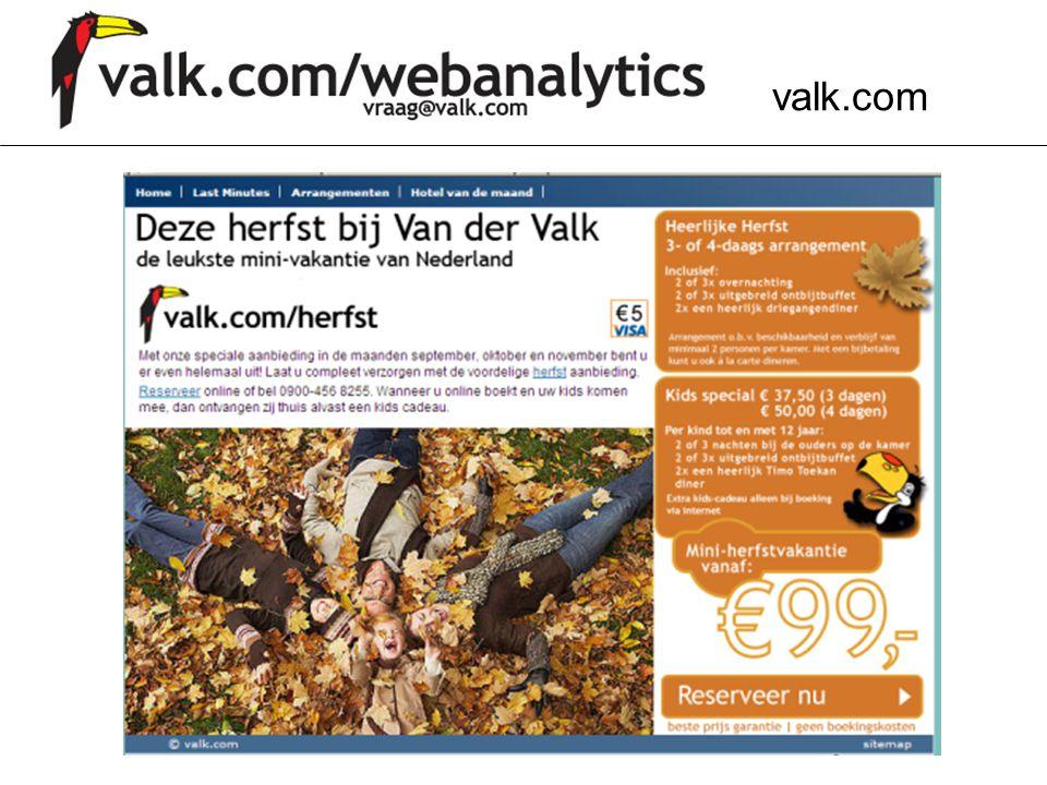 valk.com 18