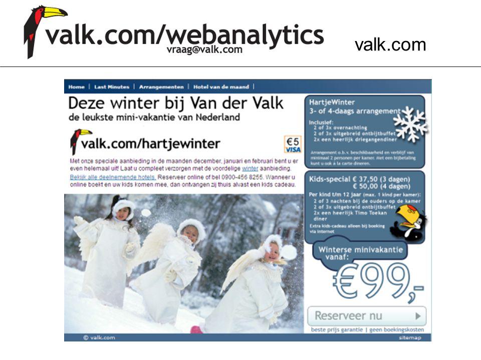 valk.com 19