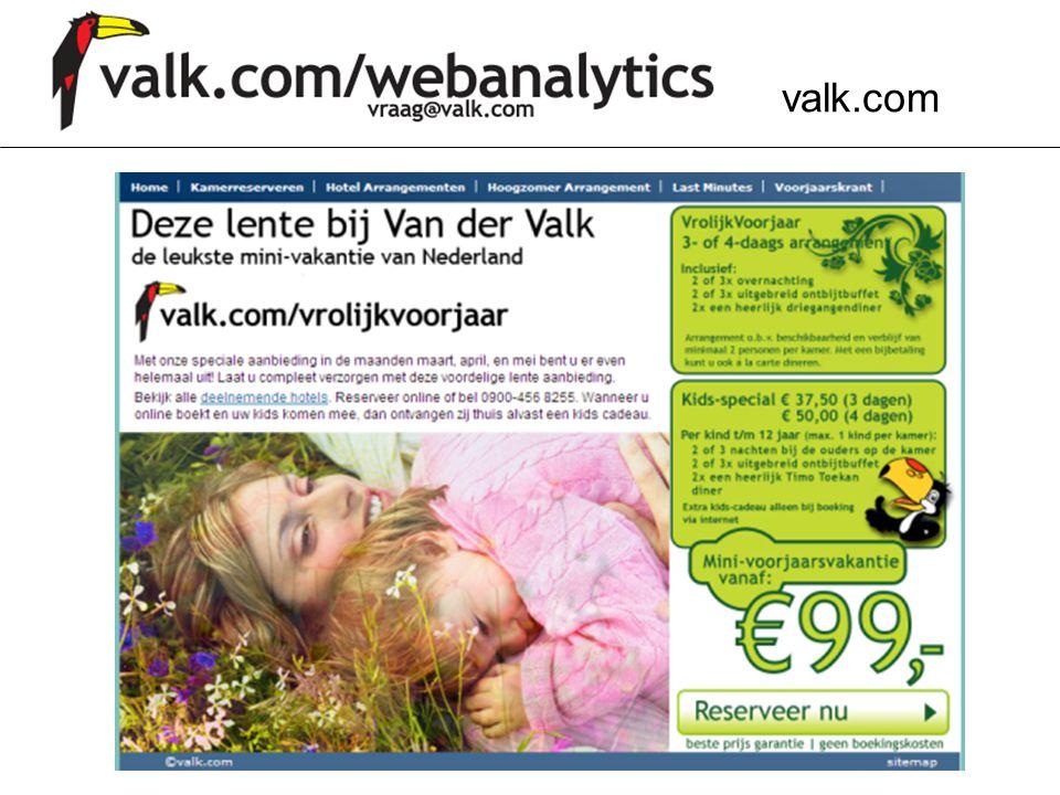 valk.com 20