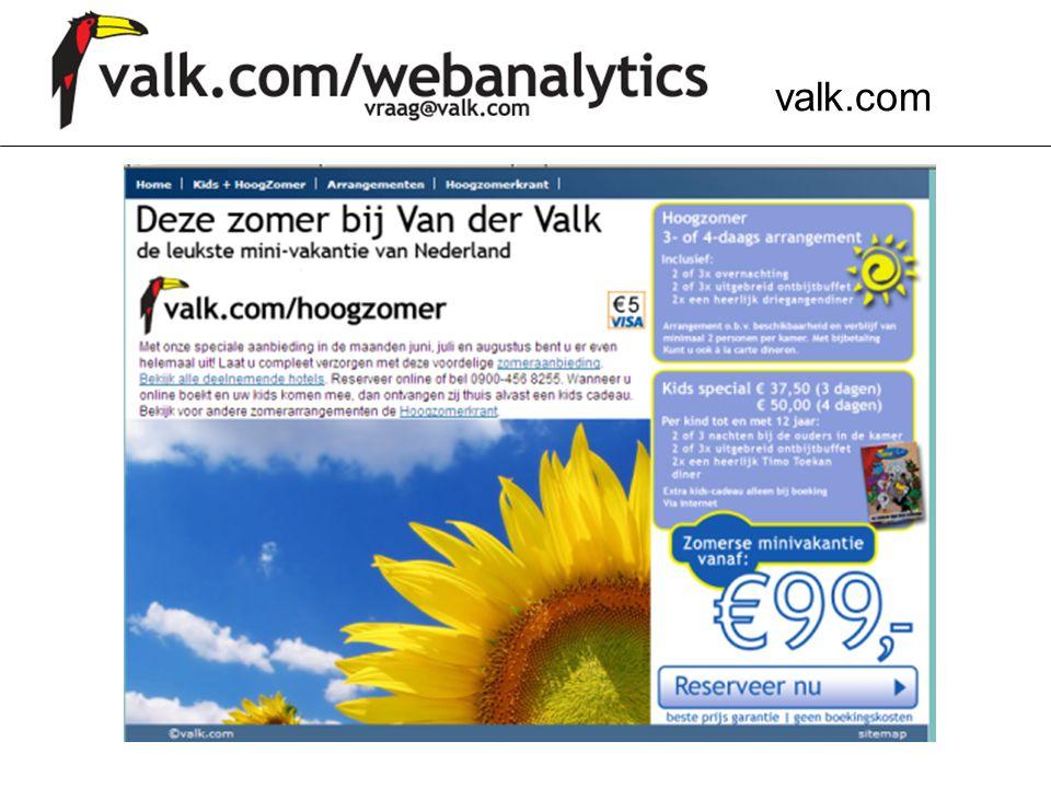 valk.com 21
