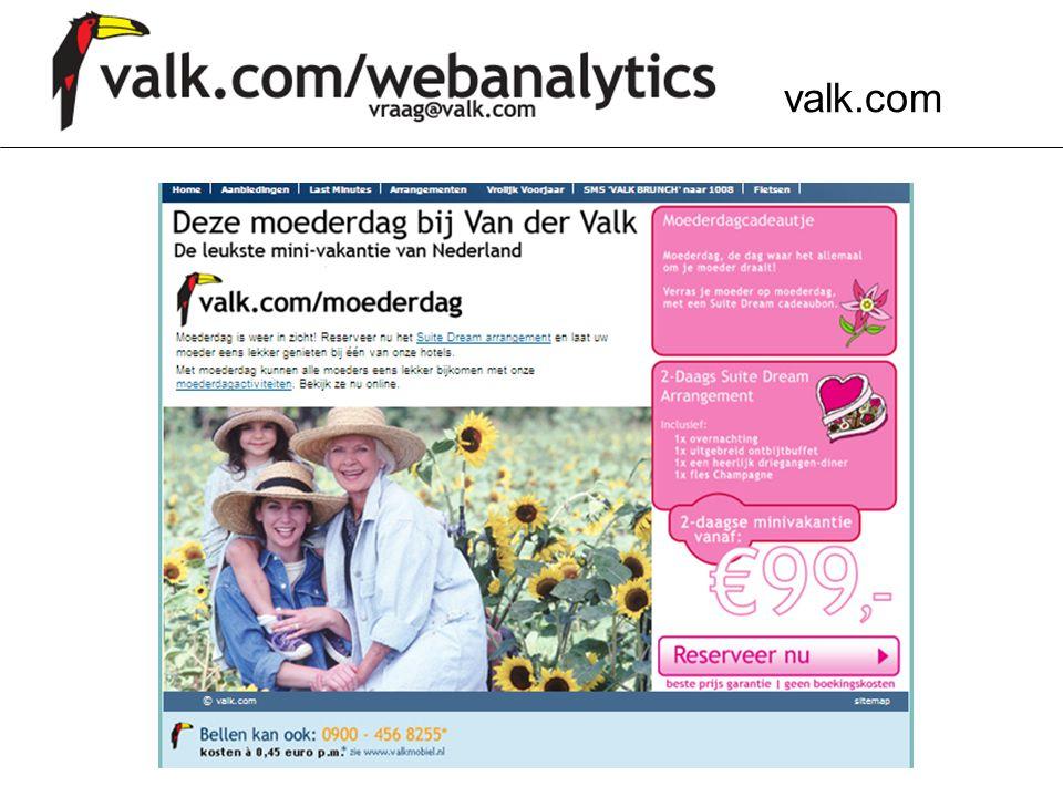 valk.com 23