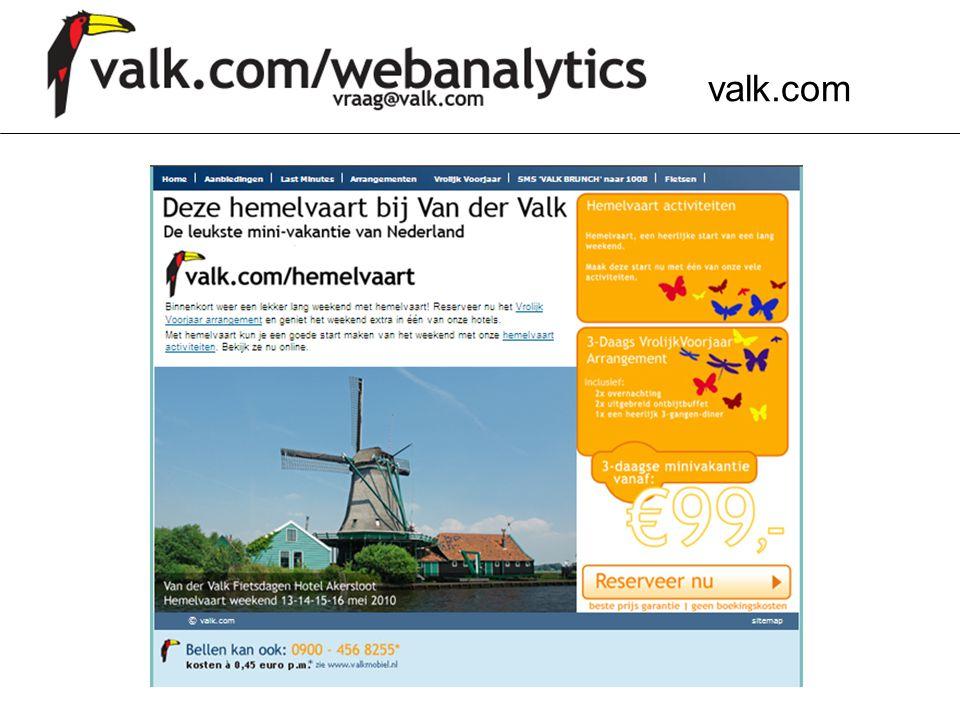 valk.com 24