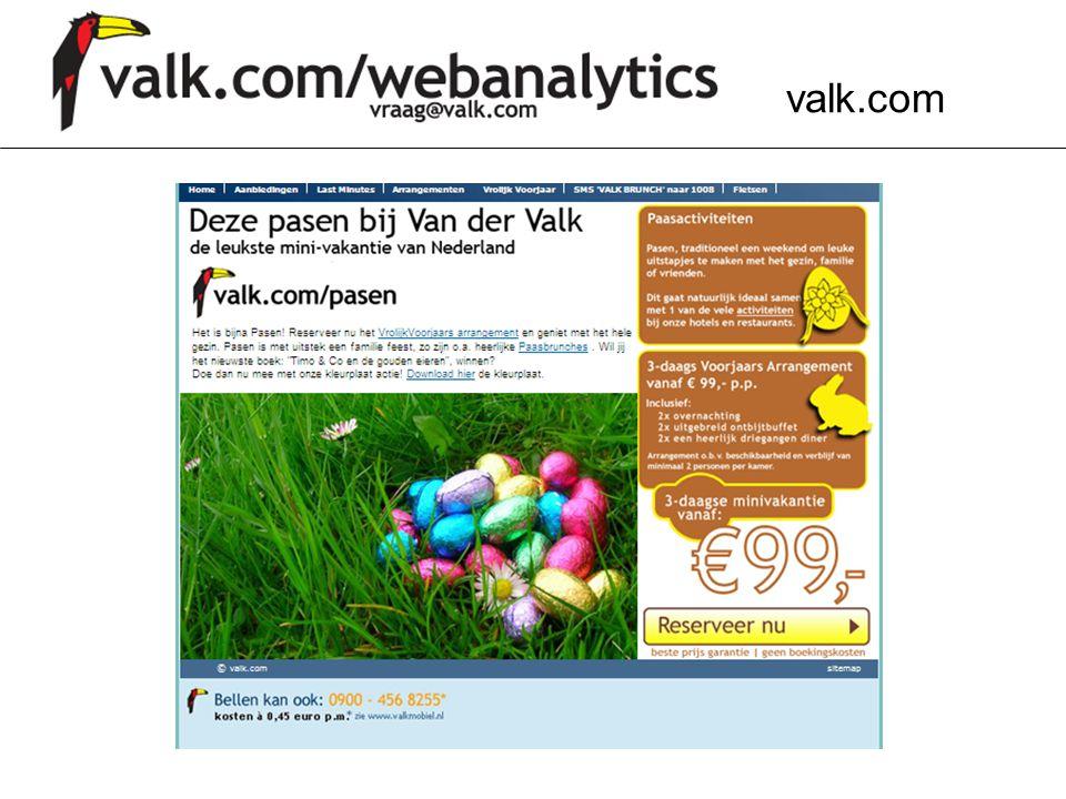 valk.com 25