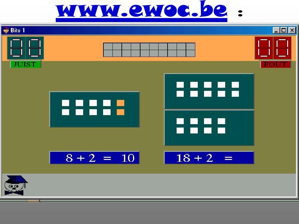 www.ewoc.be :