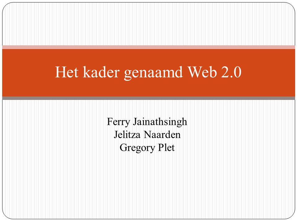Ferry Jainathsingh Jelitza Naarden Gregory Plet