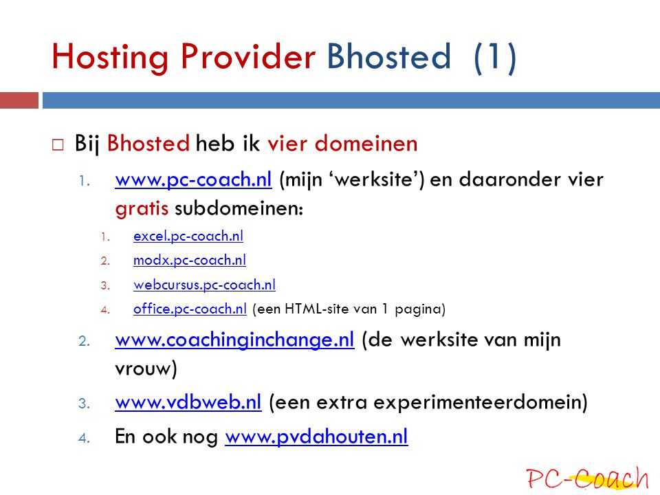 Hosting Provider Bhosted (1)