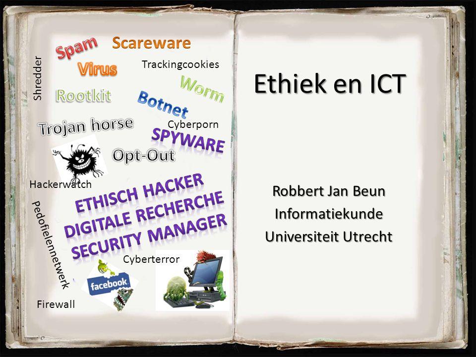 Robbert Jan Beun Informatiekunde Universiteit Utrecht