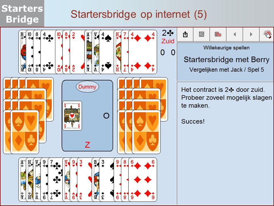 Startersbridge op internet (5)