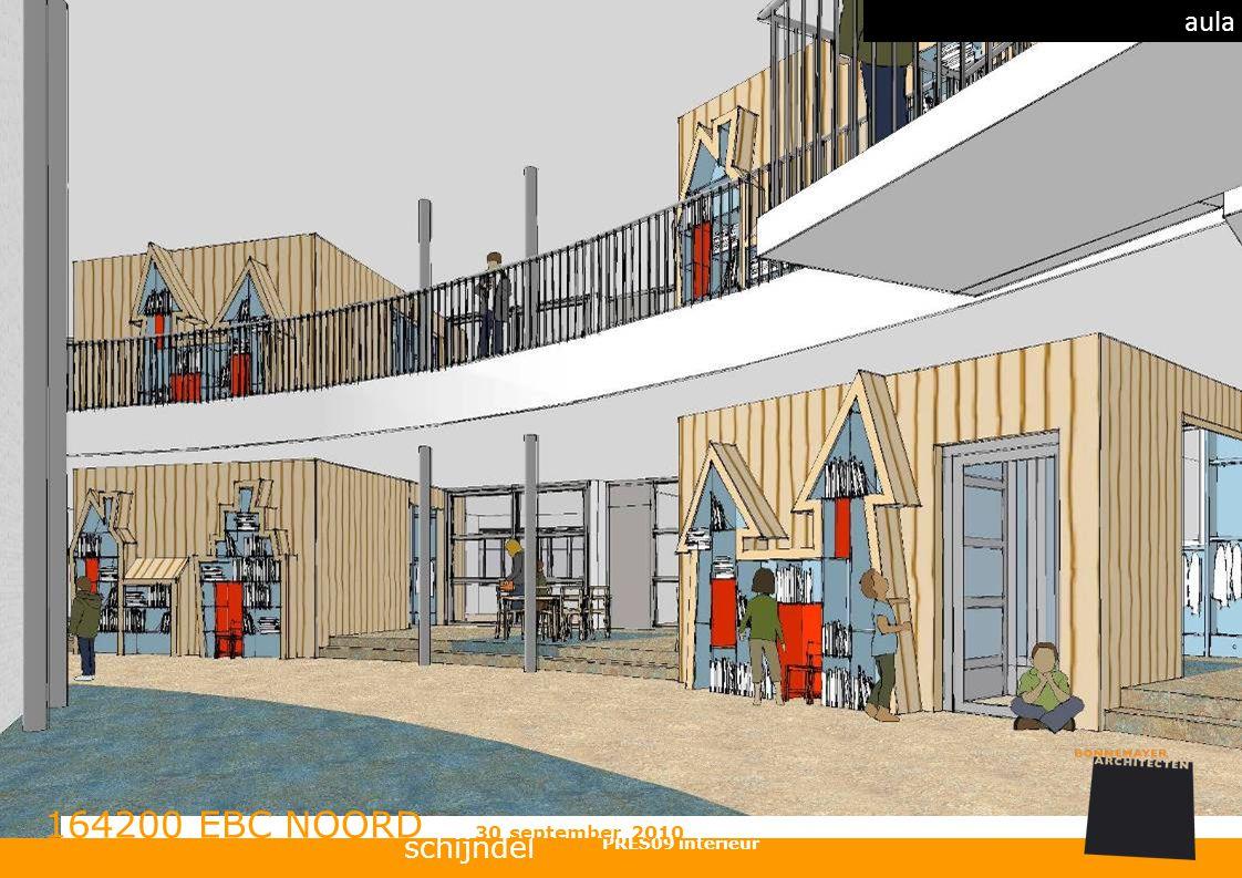 aula schijndel 164200 EBC NOORD PRES09 interieur 30 september 2010