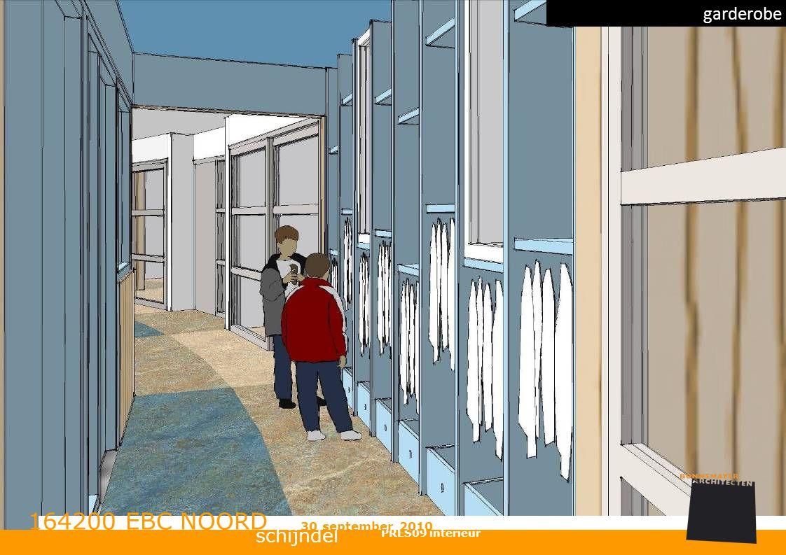 164200 EBC NOORD garderobe schijndel 30 september 2010