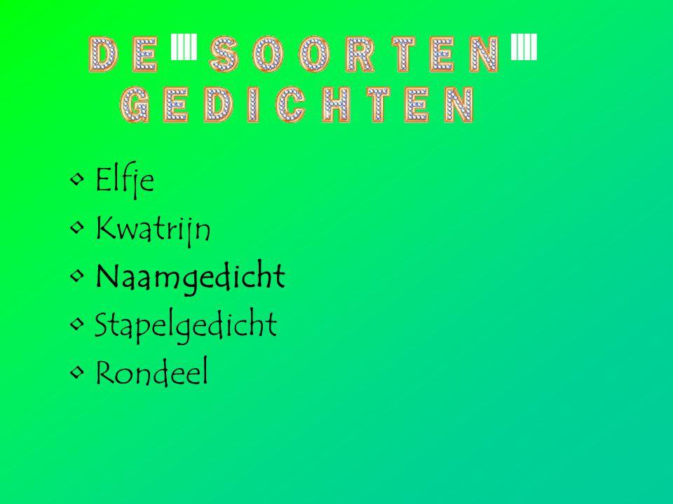 De wel bekende nederlandse bukkake lover - 2 1