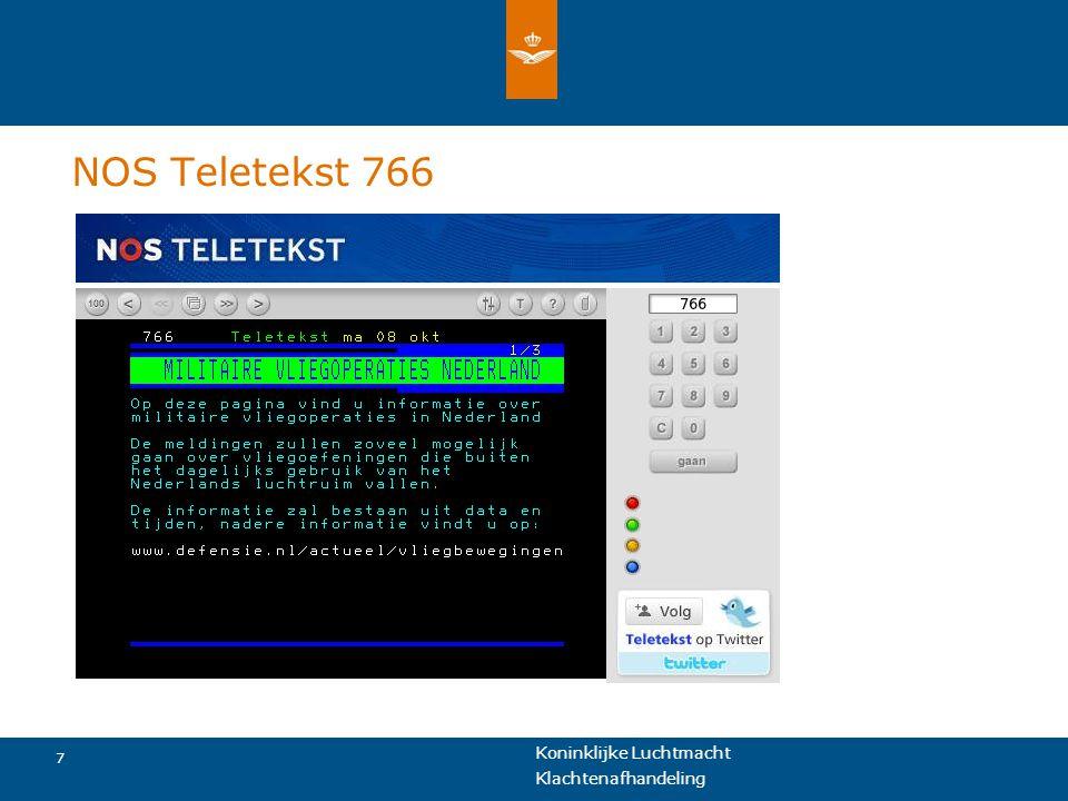 NOS Teletekst 766