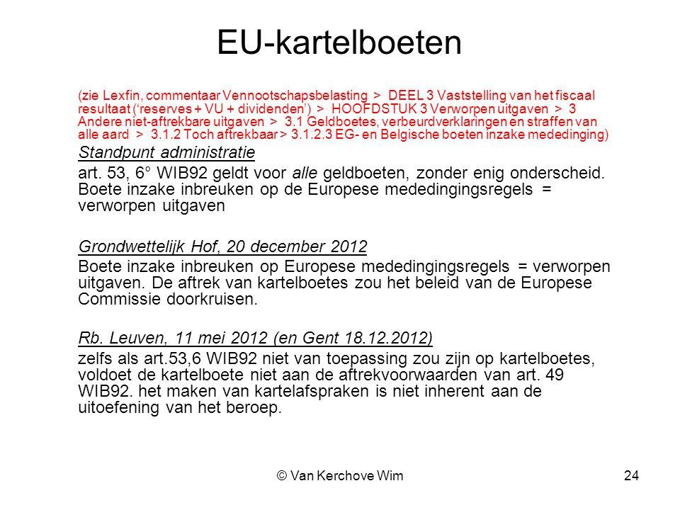 EU-kartelboeten