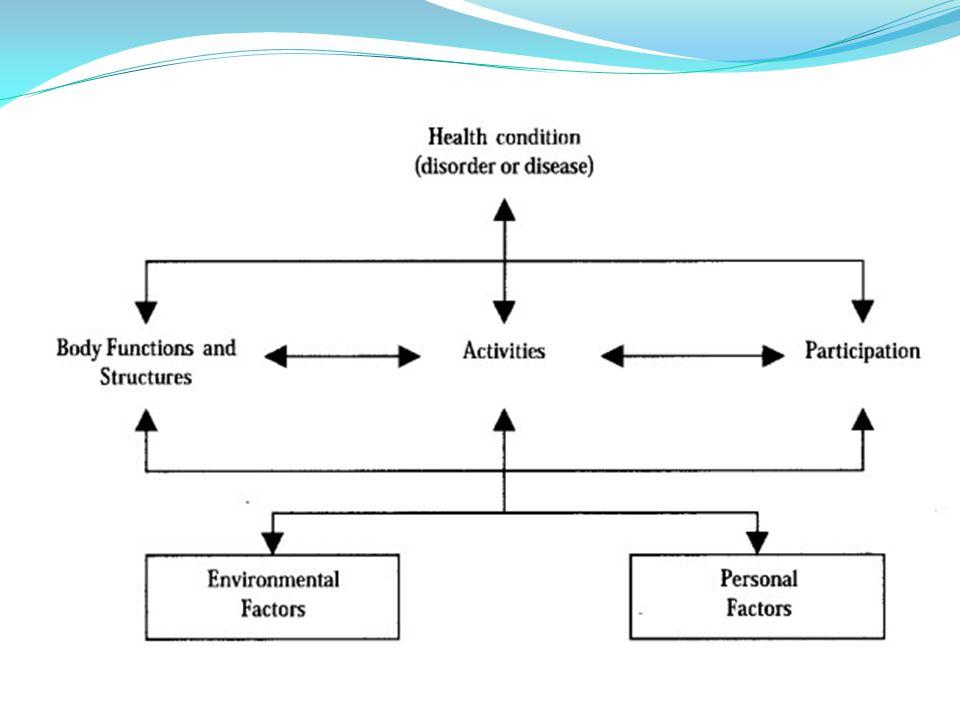Anamnese en onderzoek