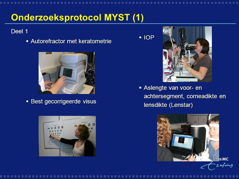 Onderzoeksprotocol MYST (1)