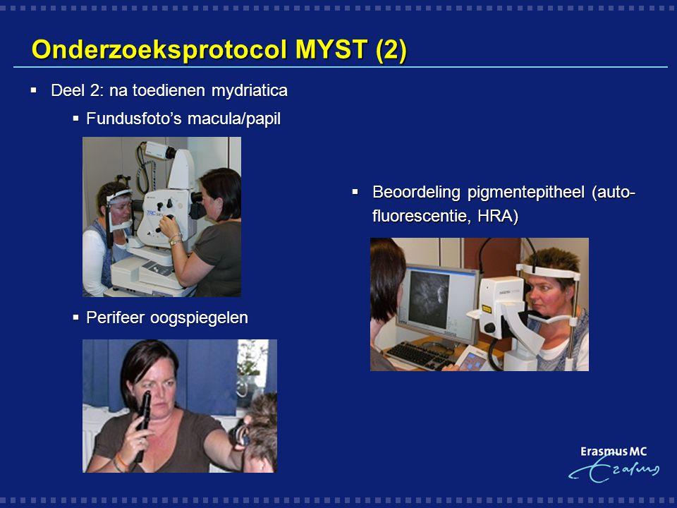 Onderzoeksprotocol MYST (2)