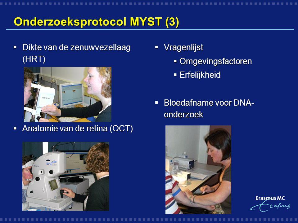 Onderzoeksprotocol MYST (3)