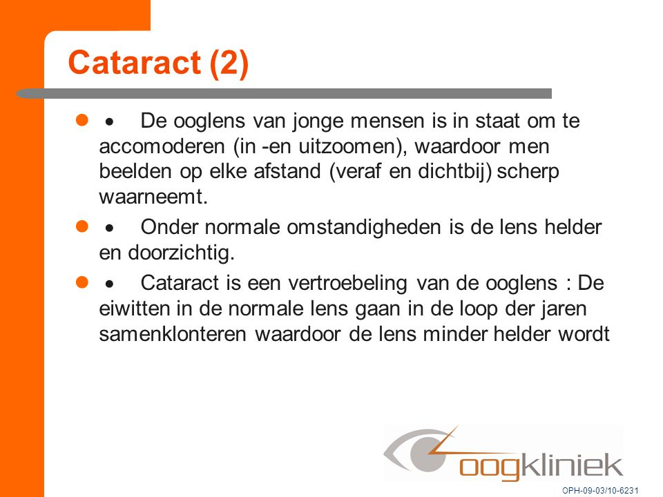 Cataract (2)
