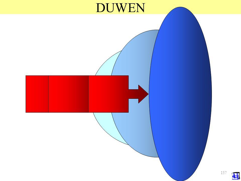 DUWEN 157