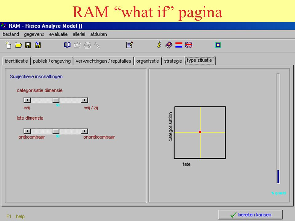 RAM what if pagina 83