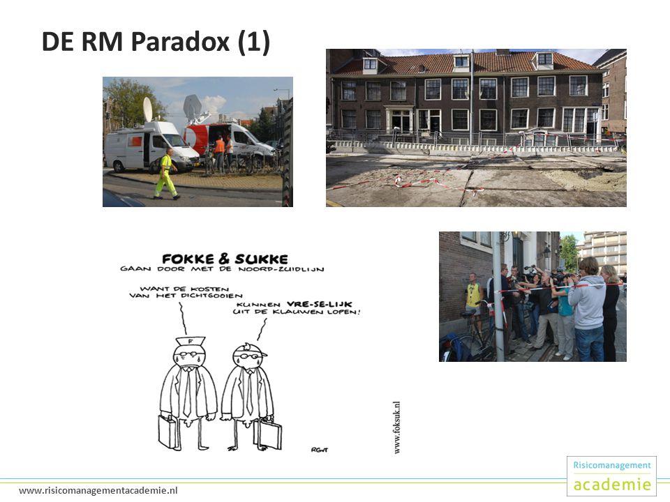 DE RM Paradox (1)