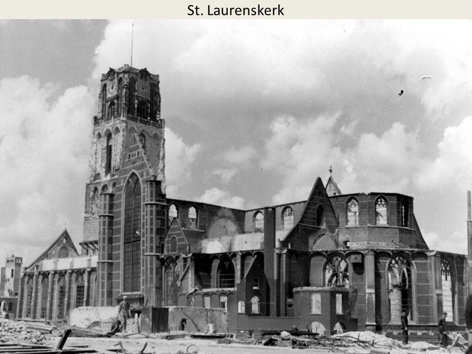 St. Laurenskerk