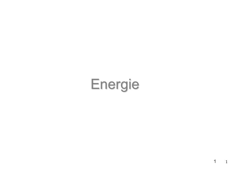 Energie 1