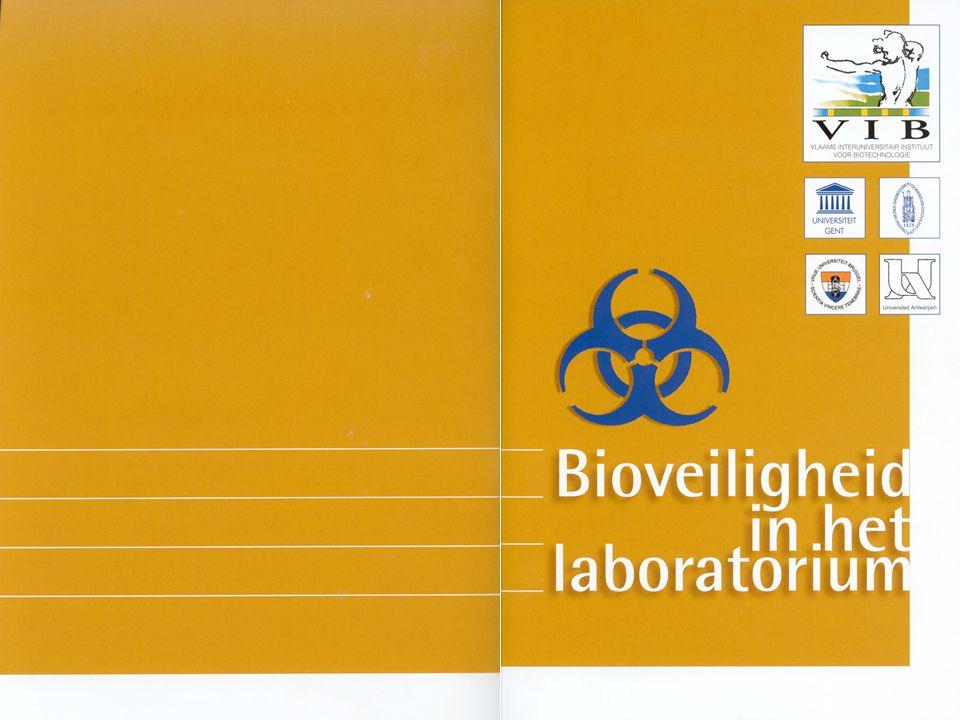 Laten we één stapje verder gaan en kijken wat de toekomst van de biotechnologie en de gentechnolgie ons brengt.