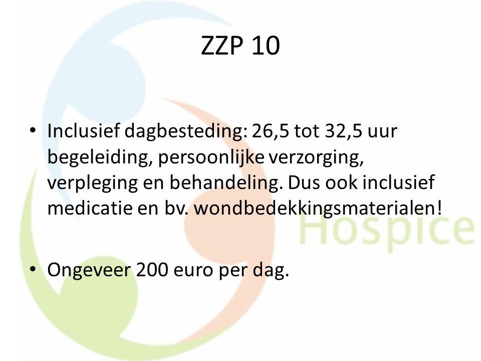 ZZP 10