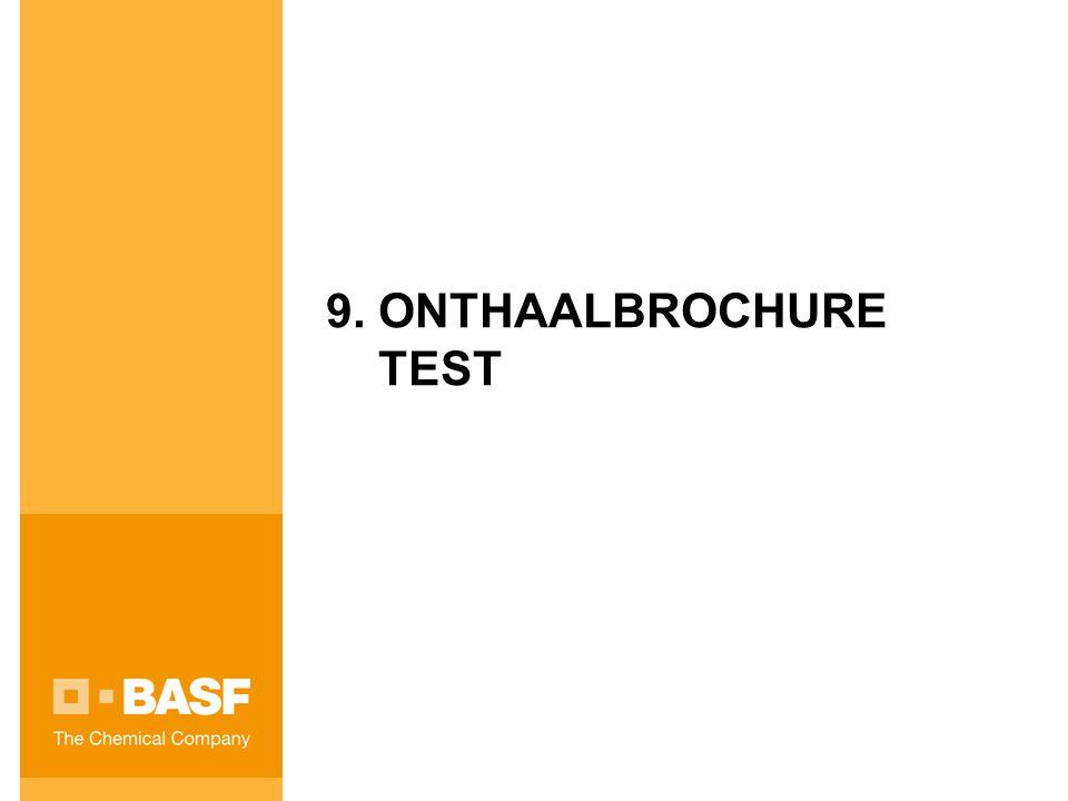 9. ONTHAALBROCHURE TEST