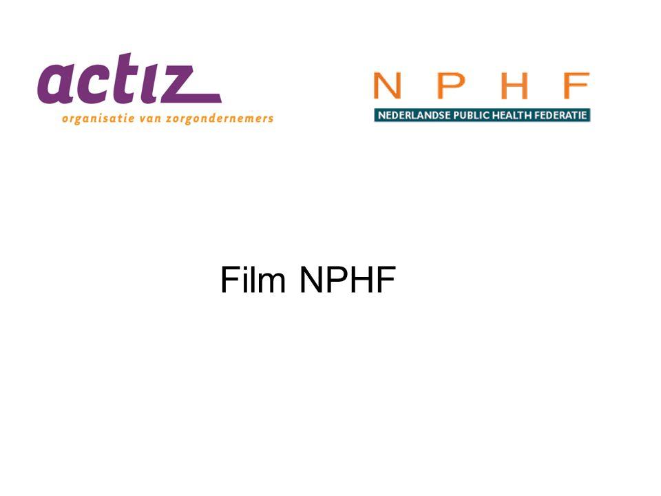 Film NPHF