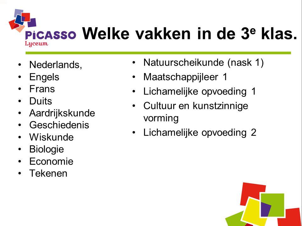 cultuur en opvoeding Die cultuur en godsdienst neem je mee in de opvoeding van je kind veel normen en waarden lijken op de nederlandse zo is het in veel landen belangrijk dat kinderen respect hebben voor ouderen.