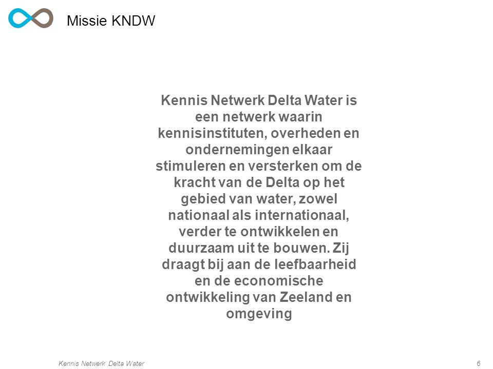 Missie KNDW 4-4-2017.