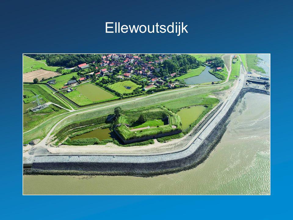 Ellewoutsdijk
