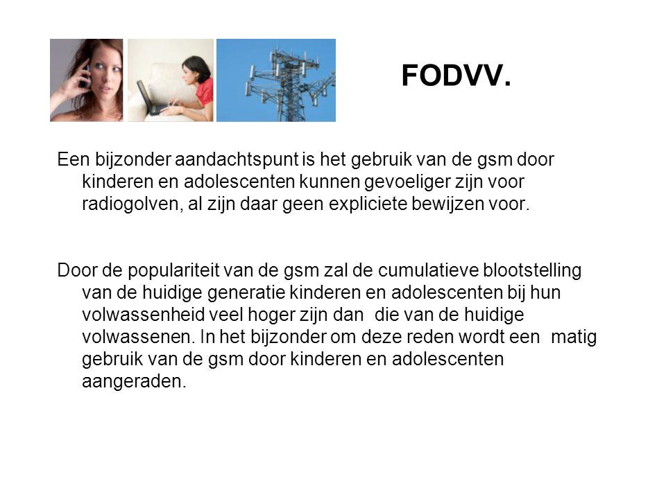 FODVV.