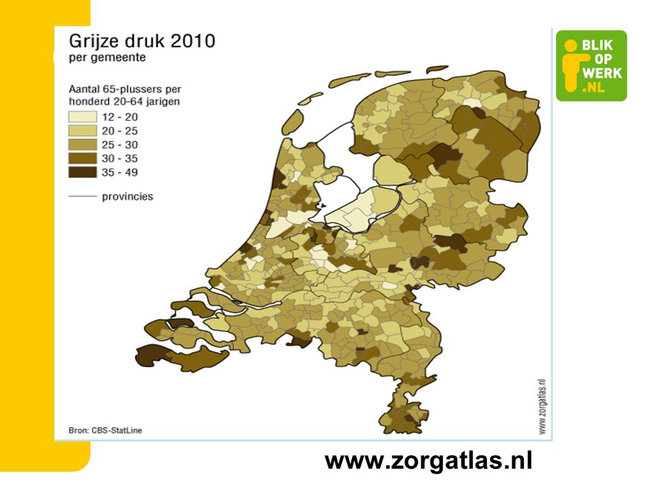 www.zorgatlas.nl