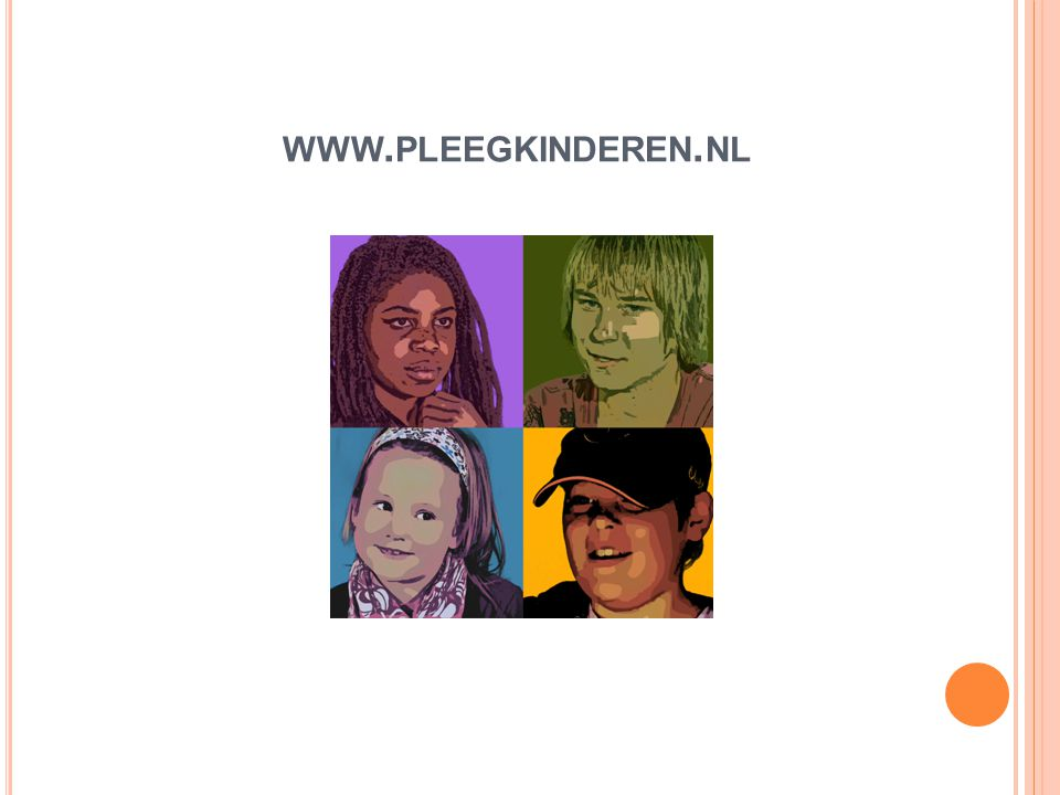 www.pleegkinderen.nl