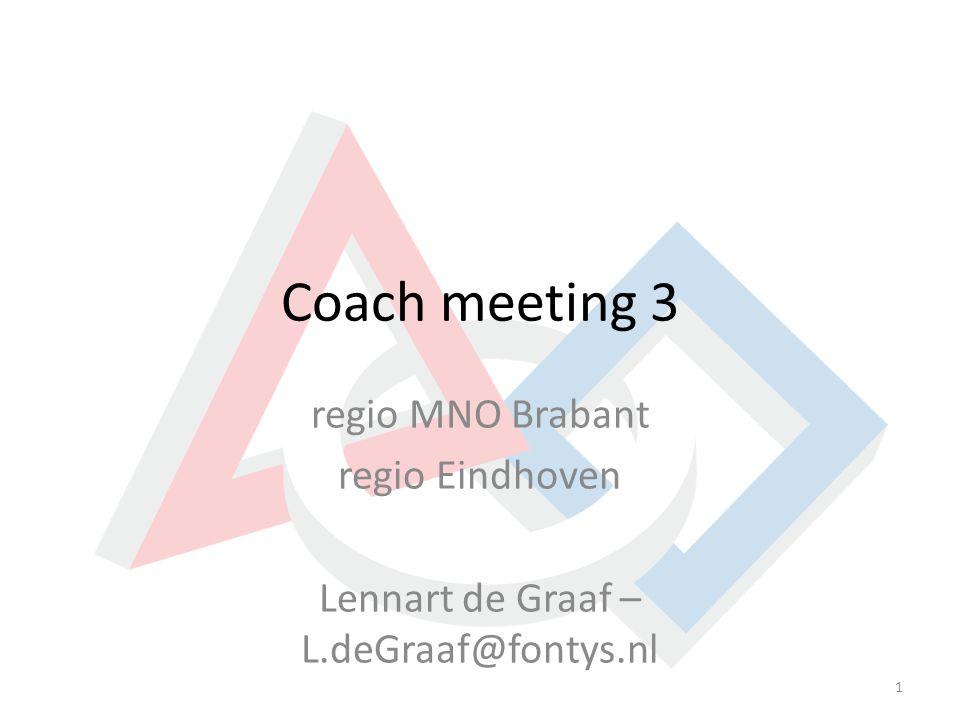 Lennart de Graaf – L.deGraaf@fontys.nl