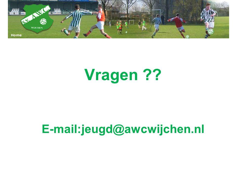 Vragen E-mail:jeugd@awcwijchen.nl