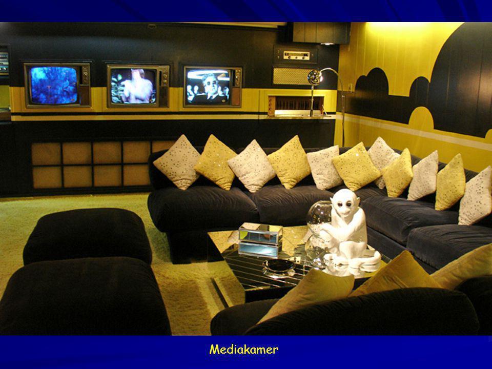Mediakamer